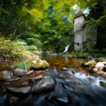 25 Best Abandoned Places in Japan 2015–2016