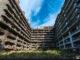 abandoned, gunkanjima, haikyo, japan, japanese, kyushu, nagasaki, ruin, urban exploration, urbex