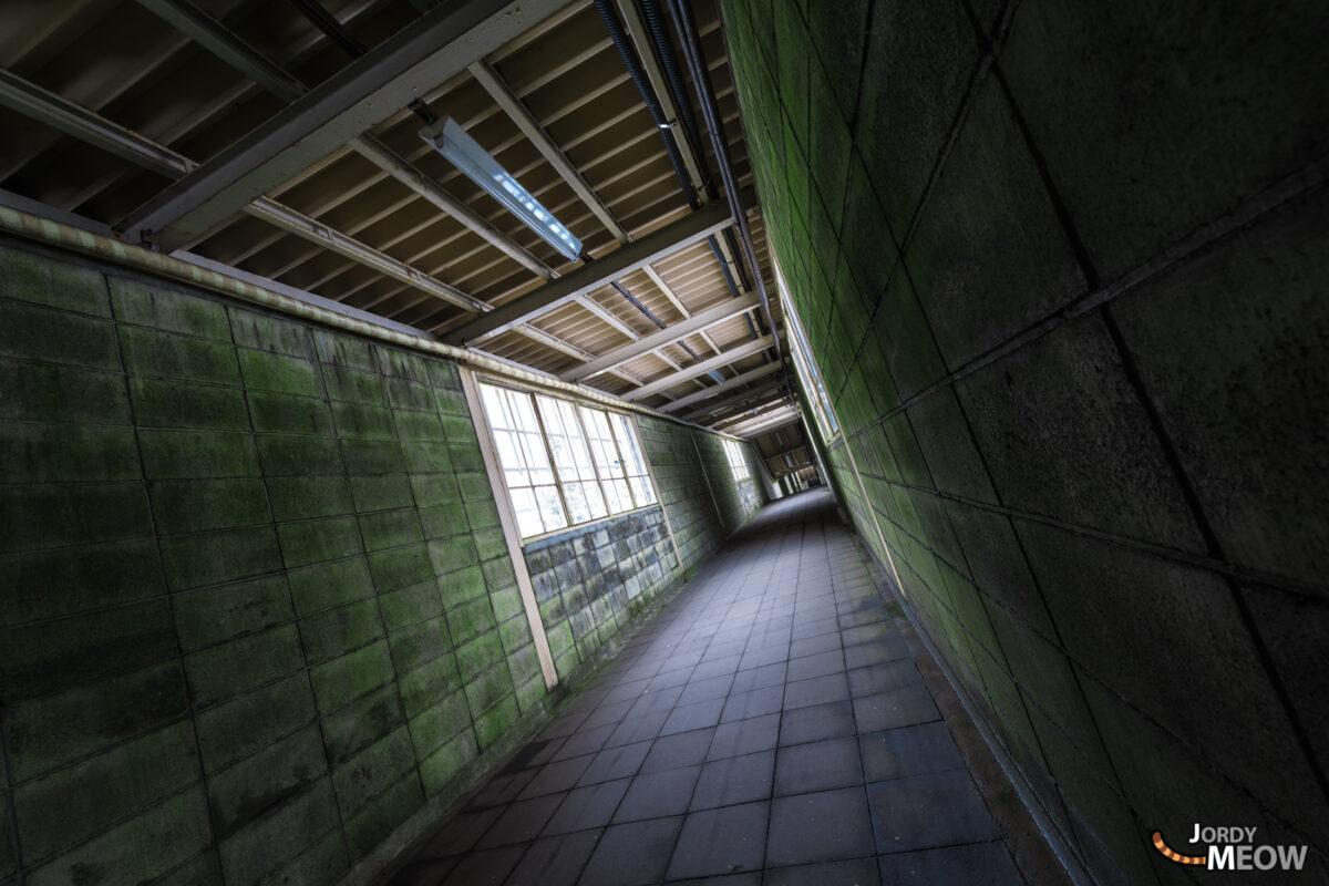 Doai Station