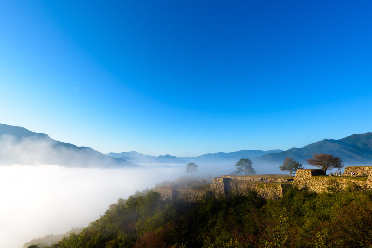 castle, hyogo, japan, japanese, kansai, natural, nature, sky, sunrise